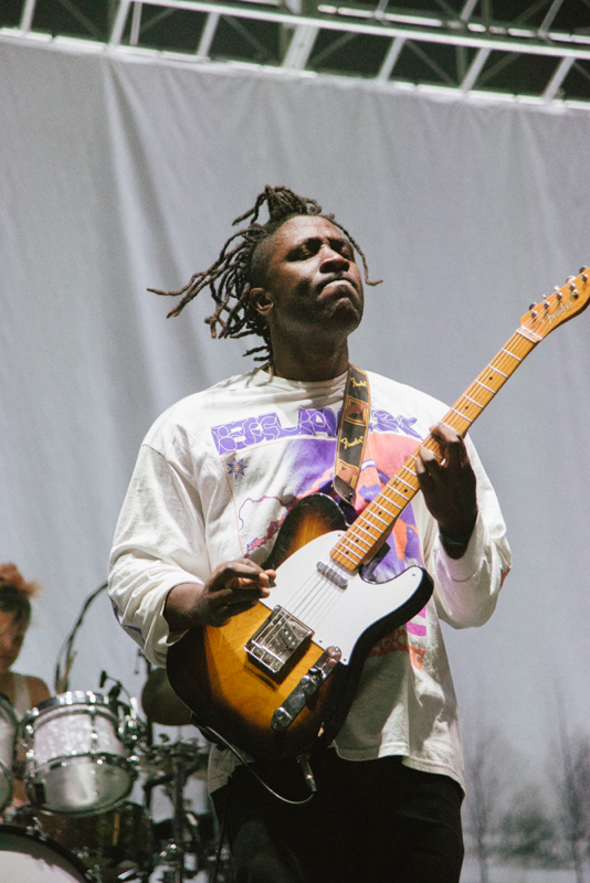 blocparty09