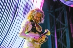 The Flaming Lips - Chicago, IL