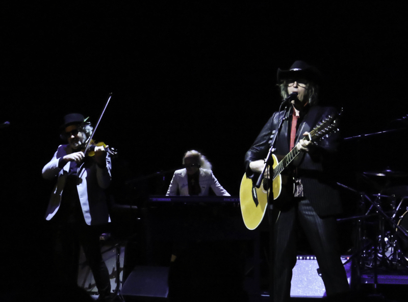 thewaterboys05