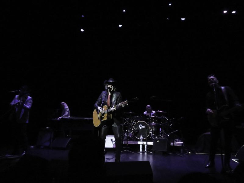 thewaterboys08