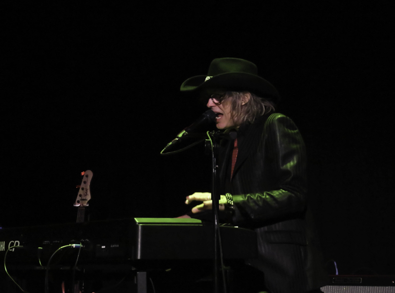 thewaterboys11