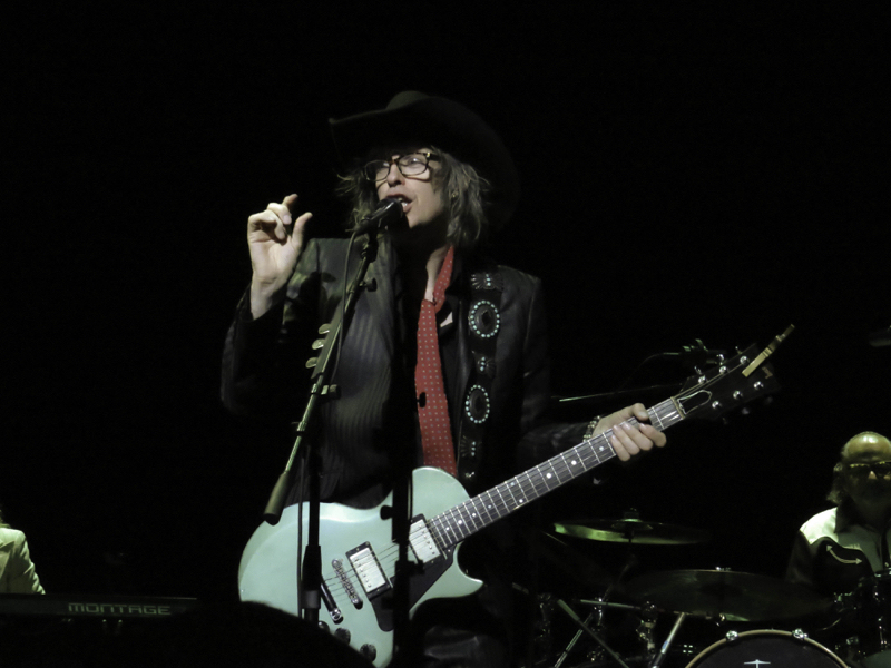 thewaterboys13