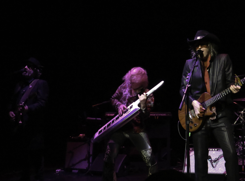 thewaterboys14