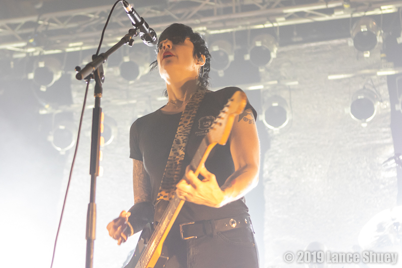 thedistillers01