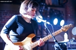Screaming Females - Queens, NY