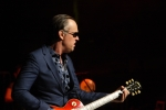 Joe Bonamassa - New York, NY