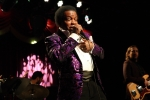 Lee Fields & The Expressions - Brooklyn, NY