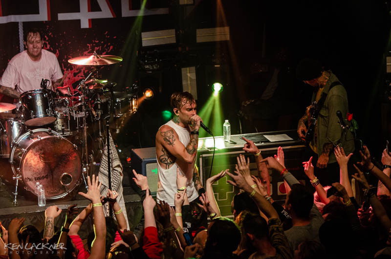 theused15