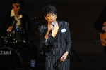 Bettye LaVette - New York, NY