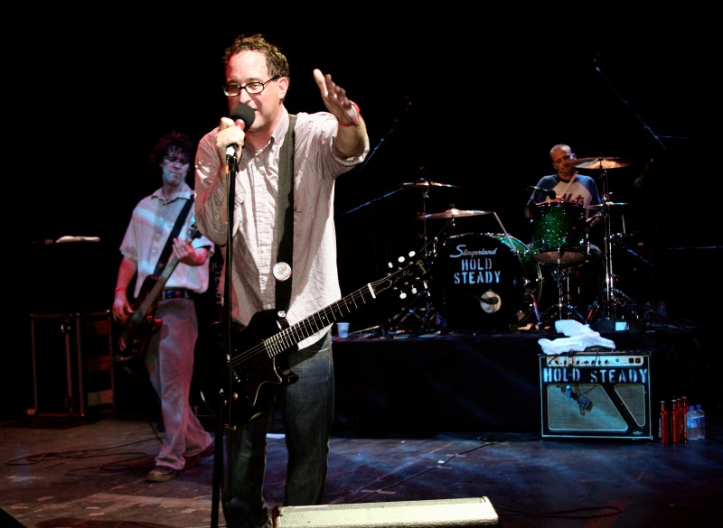 theholdsteady03