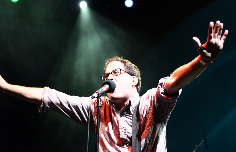 theholdsteady05