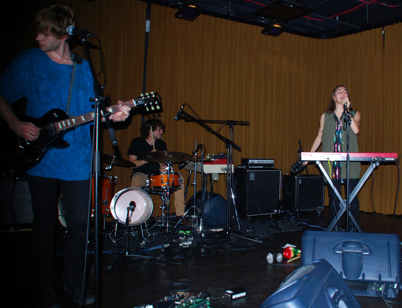 chairlift04