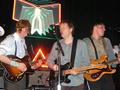Arcade Fire : Live
