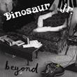 Dinosaur Jr. : Beyond