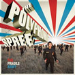 The Polyphonic Spree : The Fragile Army