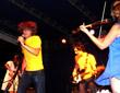 Ra Ra Riot : Live
