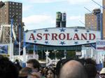 Astroland