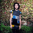 Annie Clark of St. Vincent, Polyphonic Spree : Q&A