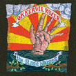 Okkervil River : The Stage Names