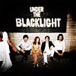 Rilo Kiley : Under the Blacklight