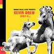 Broken Social Scene Presents: Kevin Drew : Spirit If...