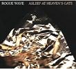 Rogue Wave : Asleep At Heaven's Gate