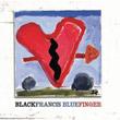 Black Francis : Bluefinger