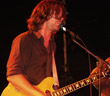 Matt Pond PA : Live