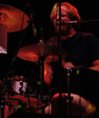 Pat Mahoney