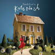 Kate Nash : Made of Bricks