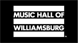 Music Hall of Williamsburg
