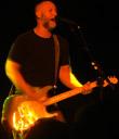 Bob Mould Band : Live