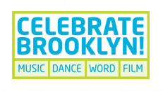 BRIC Celebrate Brooklyn!
