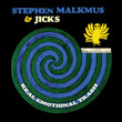 Stephen Malkmus & The Jicks : Real Emotional Trash