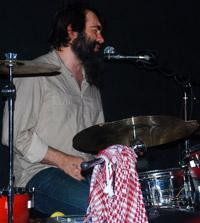 Ray Rizzo