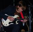 The Lemonheads : Live