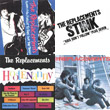 The Replacements : Twin/Tone Deluxe Editions