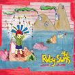 The Ruby Suns - Sea Lion