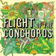 Flight of the Conchords : Flight of the Conchords