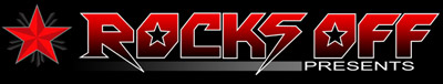 Rocks Off Concert Cruises