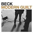 Beck : Modern Guilt