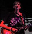 Bradford Cox : Live