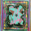 Sebadoh : Bubble & Scrape Deluxe Edition