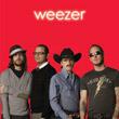 Weezer : Weezer