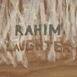 Rahim - Laughter