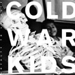 Cold War Kids : Loyalty to Loyalty