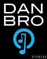 Danbro Studios