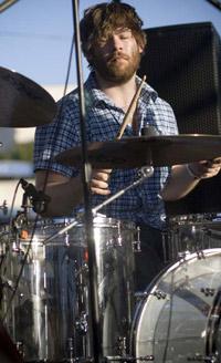 Nick Radford