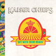 Kaiser Chiefs : Off With Their Heads