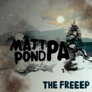 Matt Pond PA : The Freeep